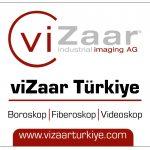 viZaar Türkiye | Boroskop